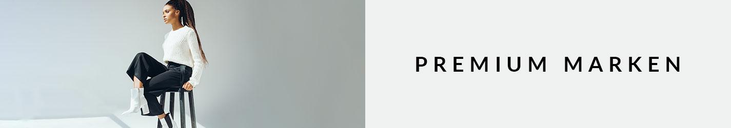 Damen Premium Marken