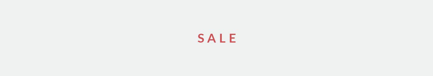 momox fashion Sale / Klamotten unter 10 €